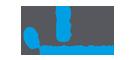 Labor Müssle Logo