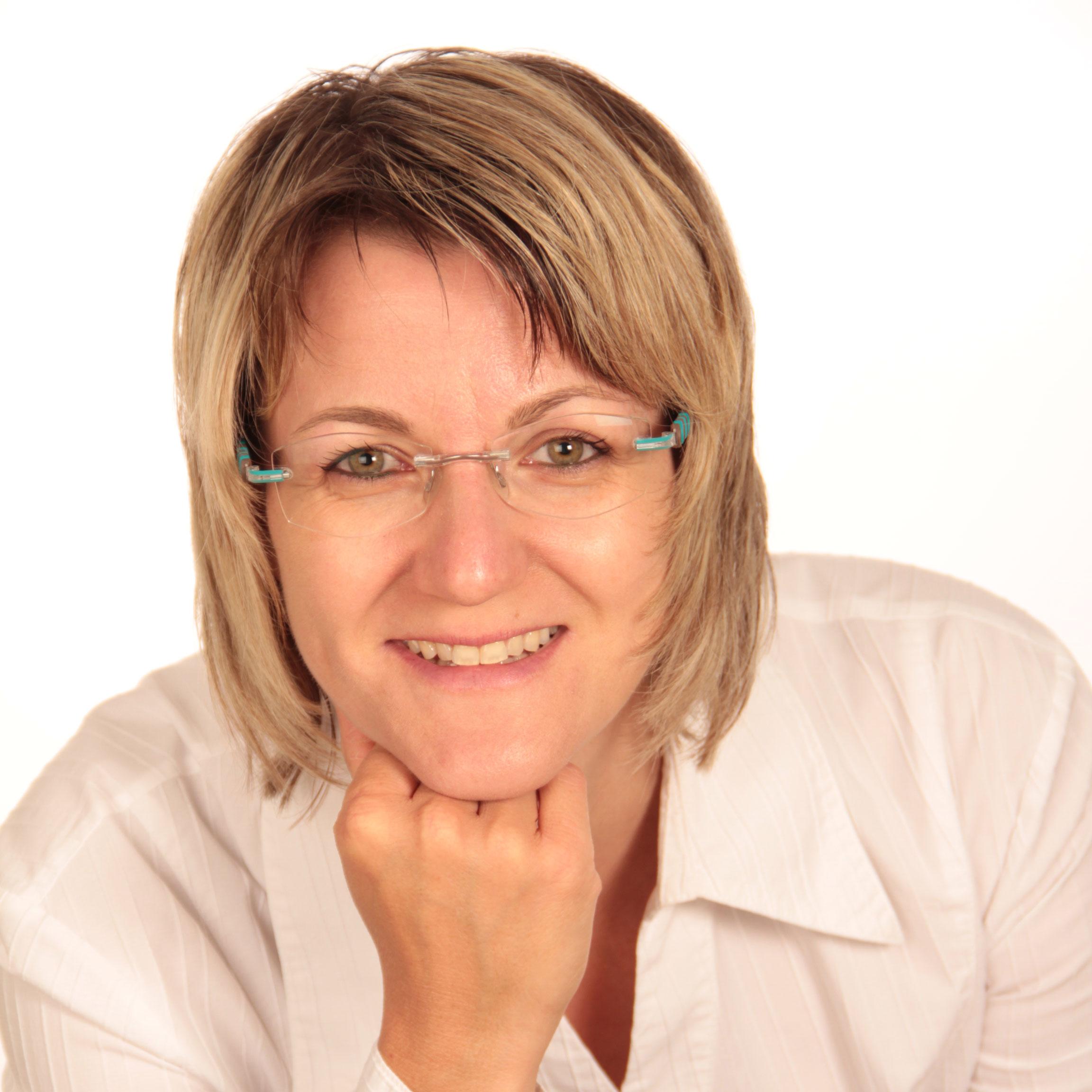 Anja Freiboth