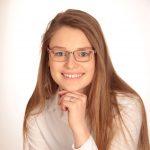 HS Burgau Bianca Stettberger